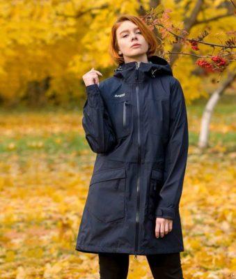 «Куртка»
