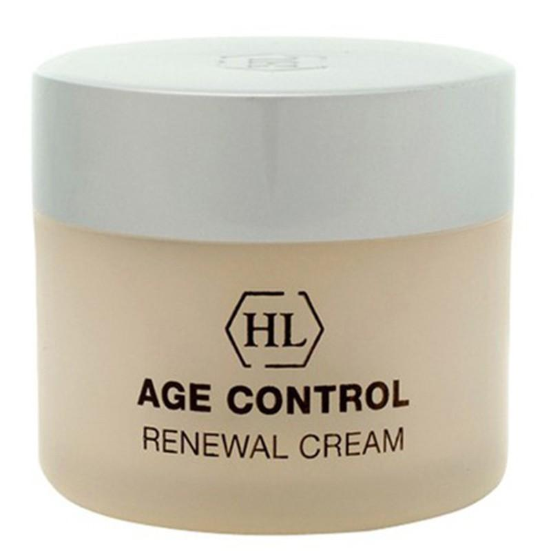Holy Land Age Control Renewal Cream