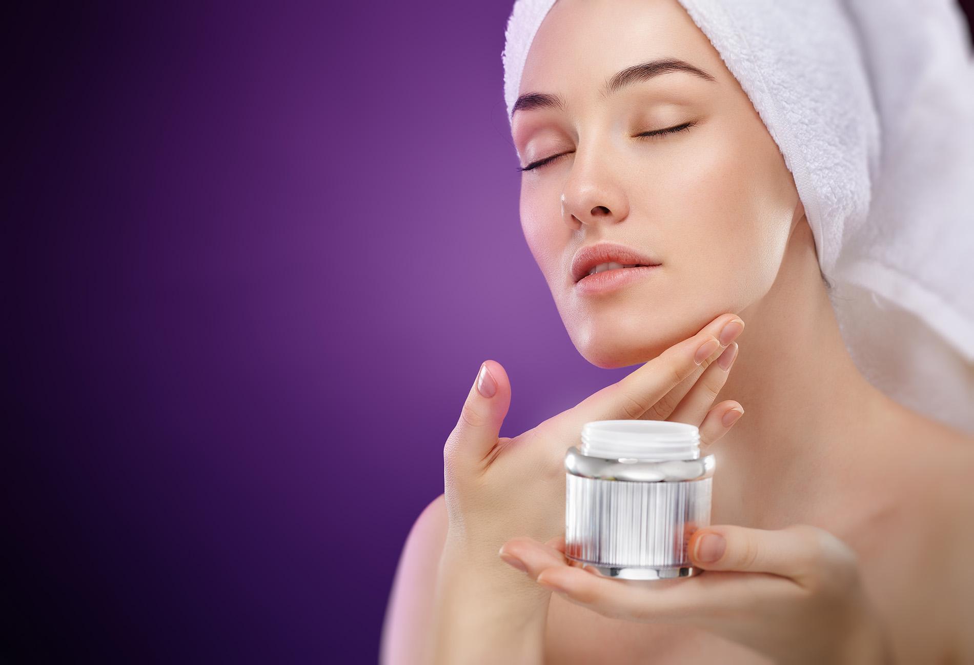 Обязательно ли применять крем для лица? Почему это важно