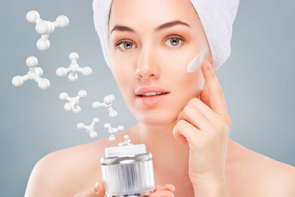 krasota_po_zakazu_personalizirovannaya_kosmetika.jpg