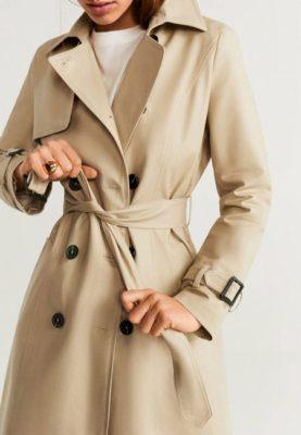 «Пальто»