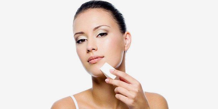 Что нанести на лицо перед тональным кремом? Готовим лицо к макияжу