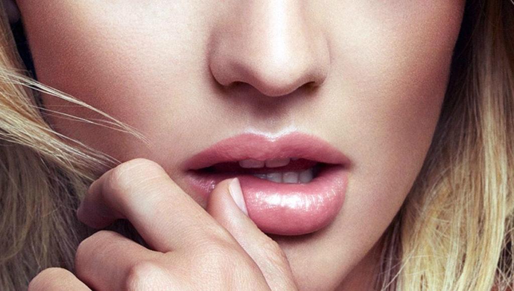 юбилей традиции статьи и фото пухлых губ нас