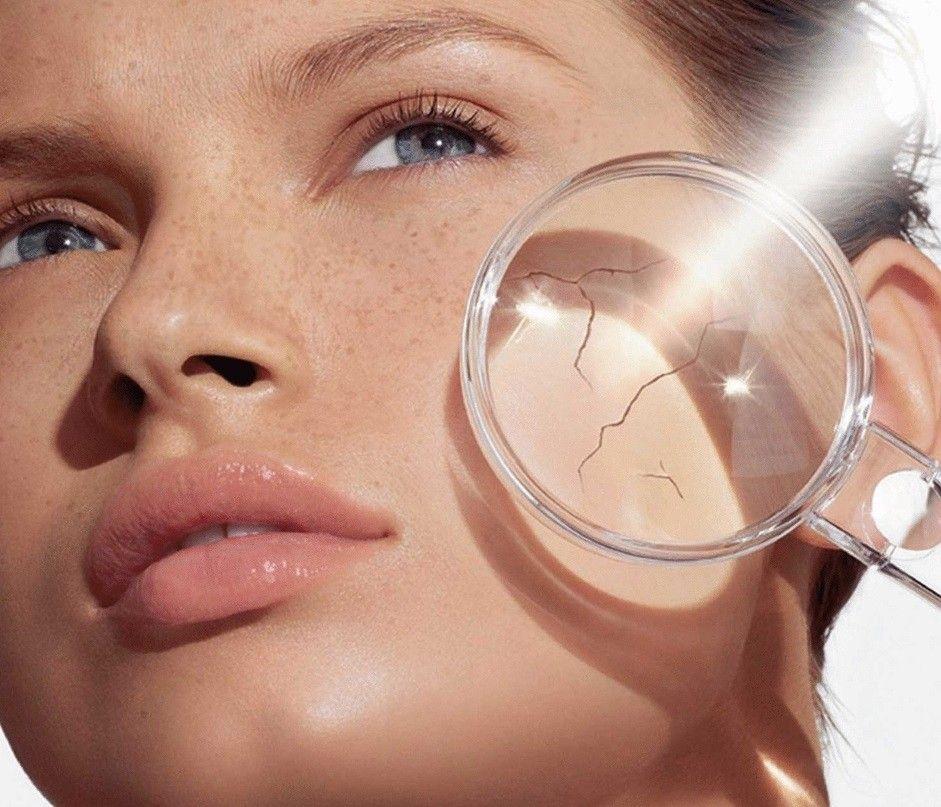Как выбрать увлажняющий крем для лица?