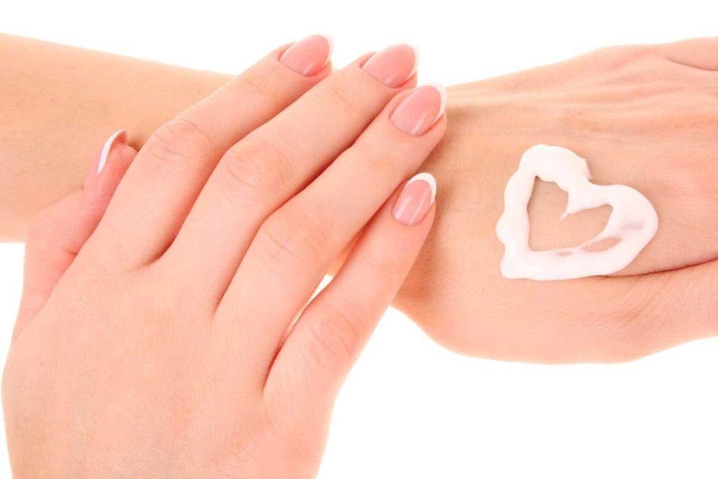 Рейтинг лучших увлажняющих кремов для рук