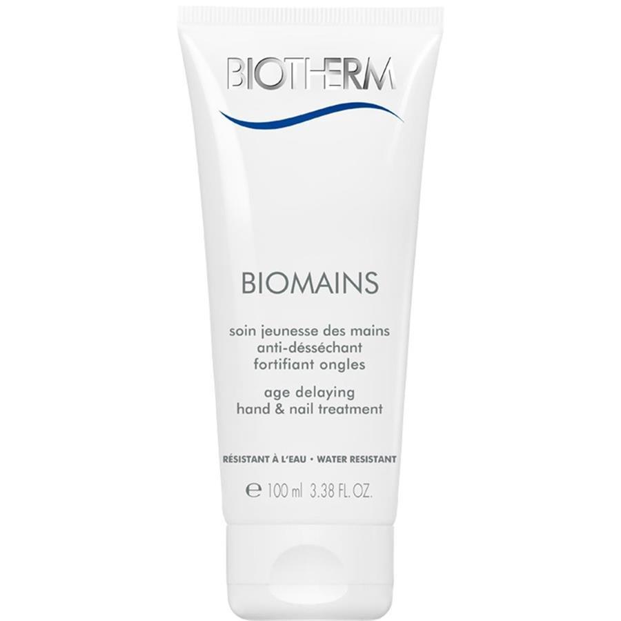 Biotherm Biomains