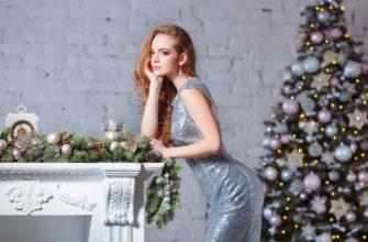Как одеться на Новый год разным знакам зодиака