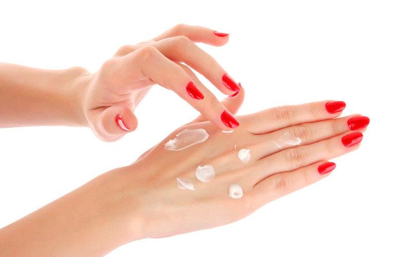 Как выбрать хороший увлажняющий крем для рук?