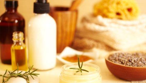 Чем лосьон отличается от крема?