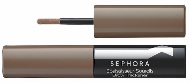 Sephora Brow Thickener