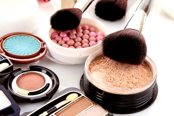 важные косметические продукты