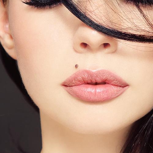 техники перманентного макияжа губ