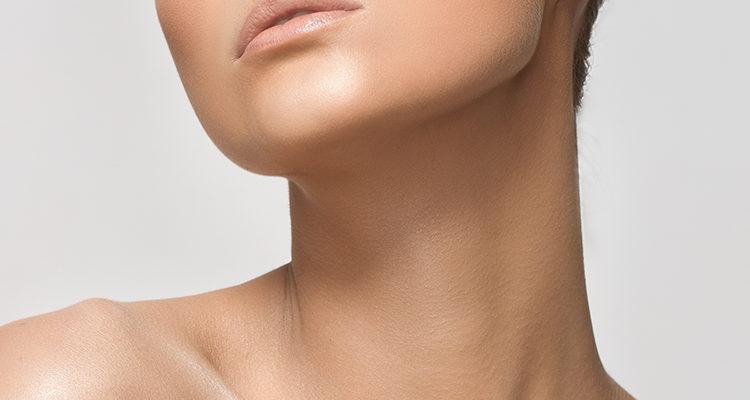 Что такое макияж нюд: все тонкости натурального мэйкапа