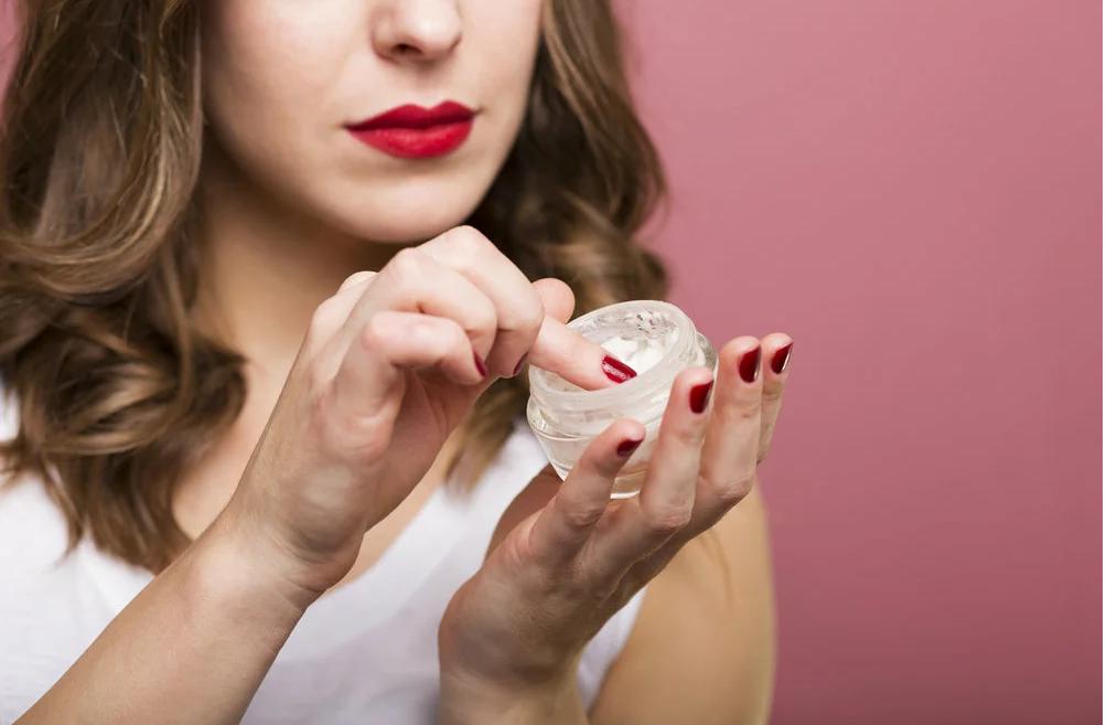 Выбор косметики для лица и тела: личный опыт