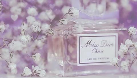 10 брендовых парфюмов из ТВ рекламы для самой чувственной
