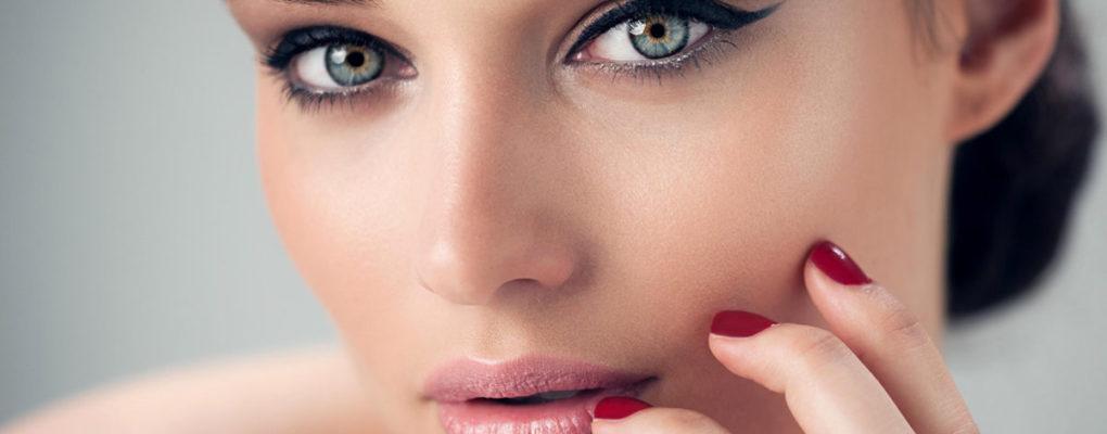 Сколько держится перманентный макияж губ?