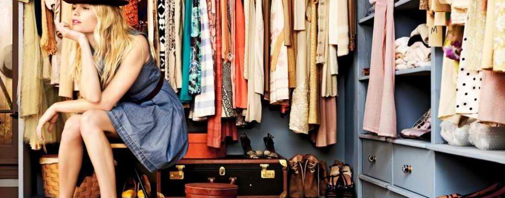 Марафоны в соцсетях: как найти свой стиль?