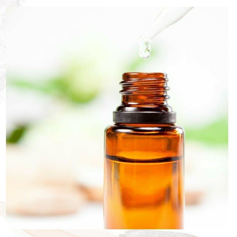 чем масла полезны для ресниц?