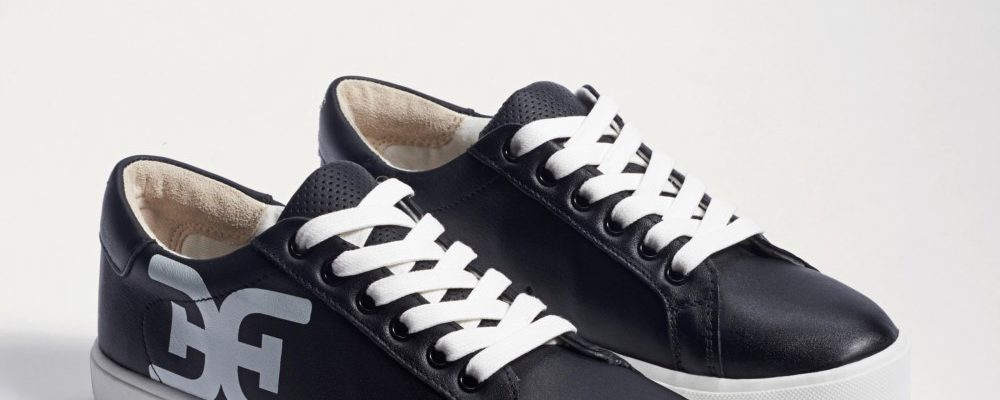 Как завязать шнурки на кроссовках без бантика?