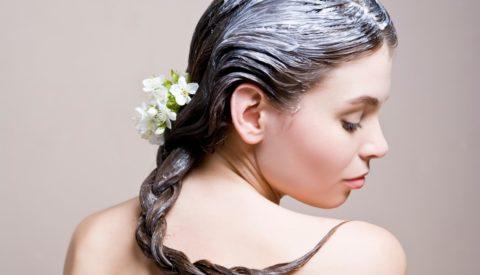 Чем отличается кондиционер от бальзама для волос?