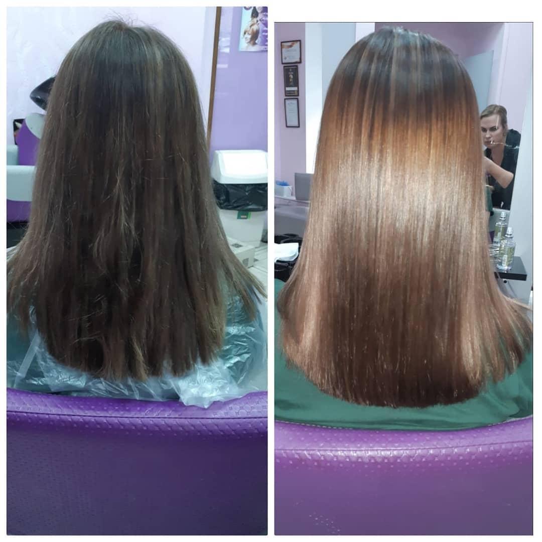 до и после 3