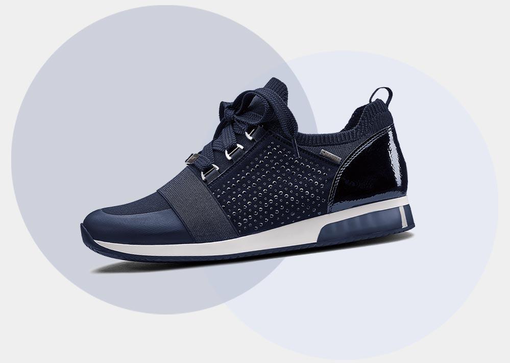 Обувь от Ara