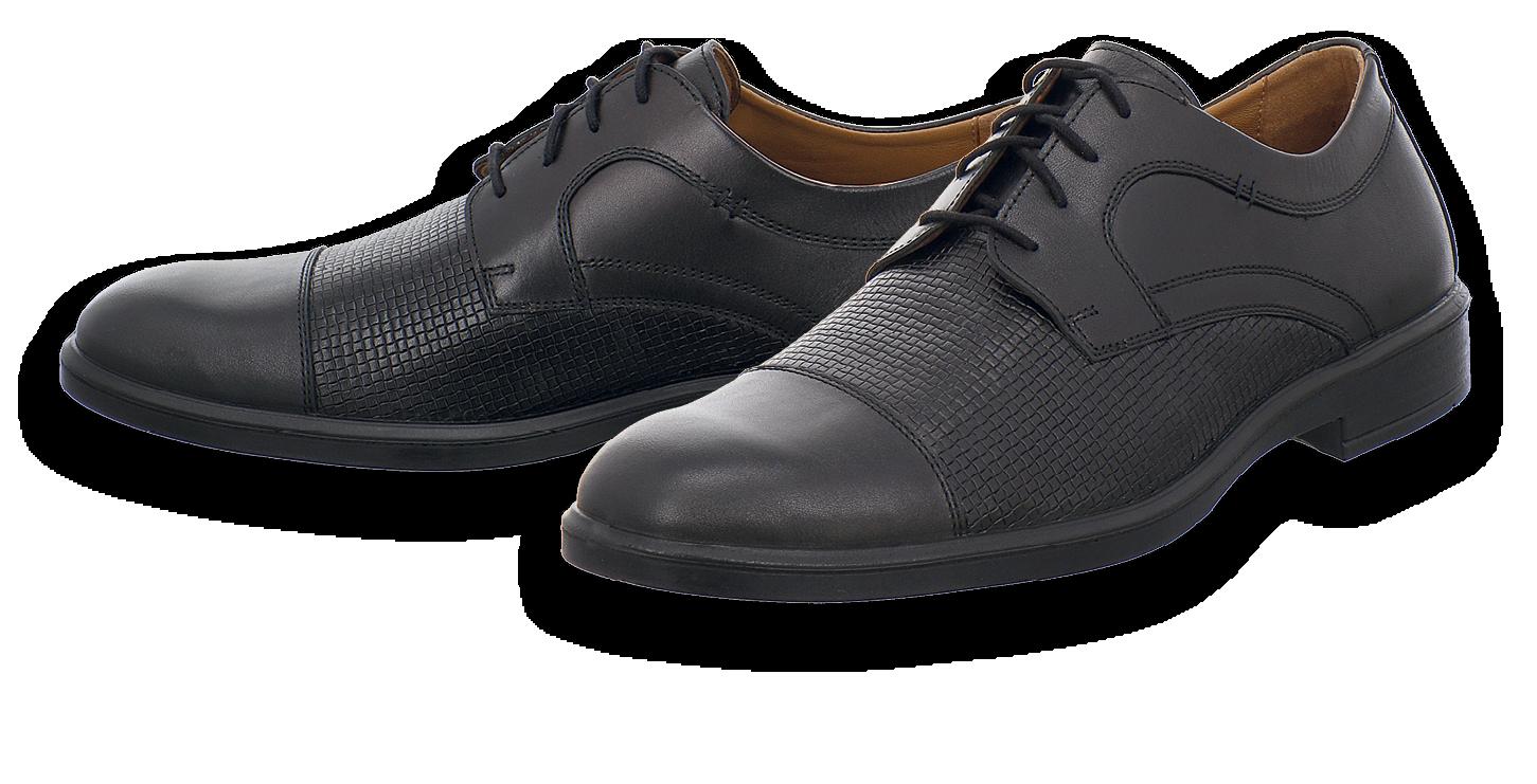 Обувь от Jomos
