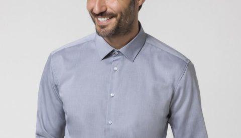 Лучшие бренды мужских рубашек в каждой ценовой категории