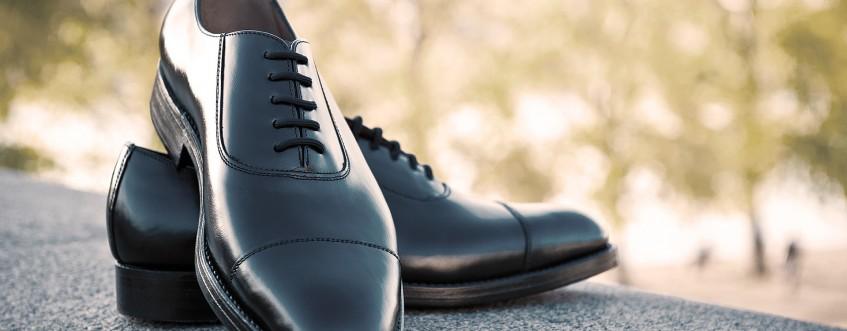 Обувь от ShoePassion