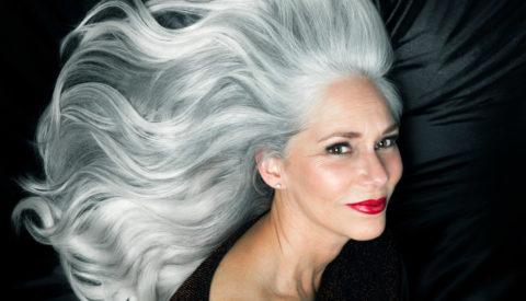 краска для седых волос Эстель