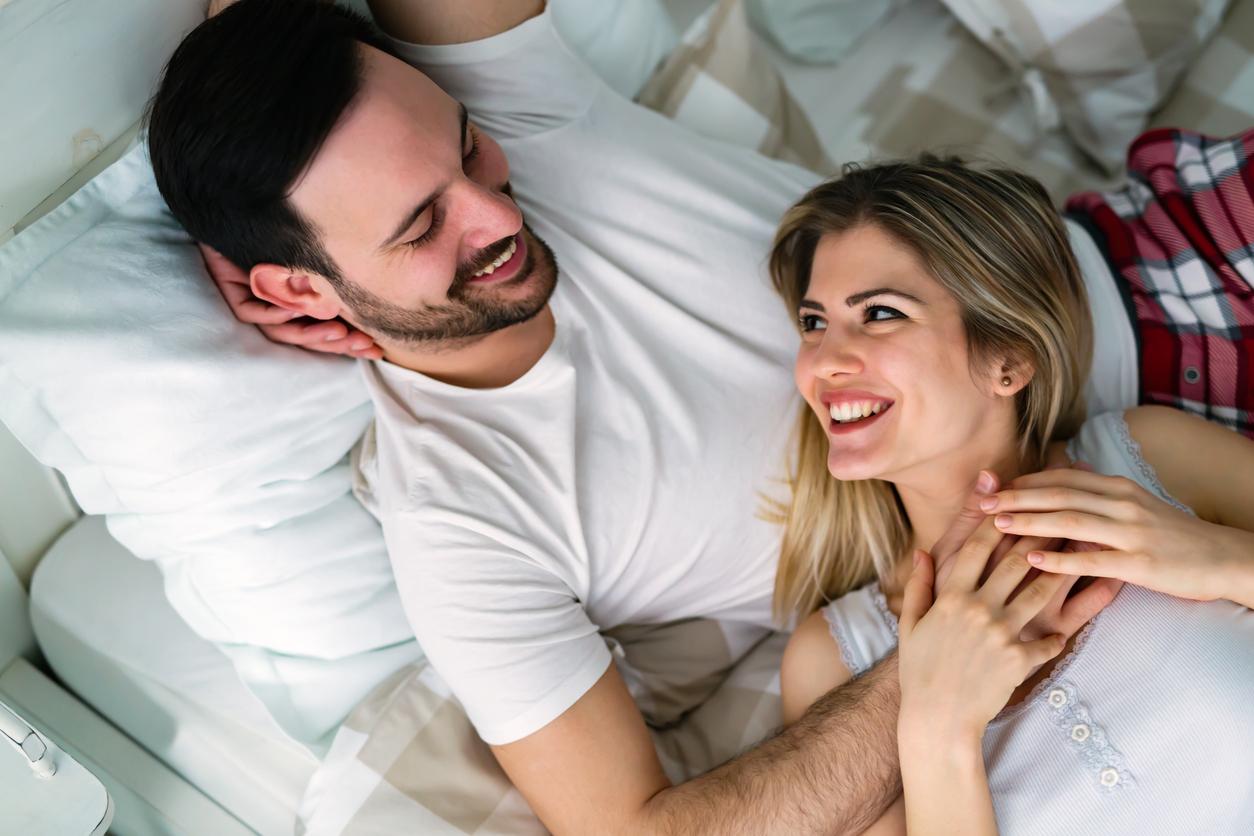 Как найти девушку для серьезных отношений