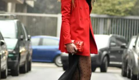 Брендовая женская обувь – модные тенденции 2021