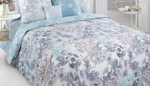 Как правильно выбрать постельное белье для счастливой жизни