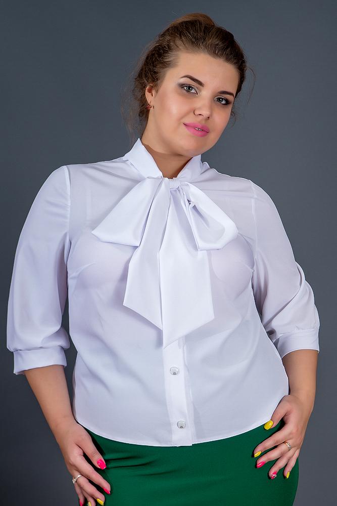 Мода для полных женщин в 2021 году