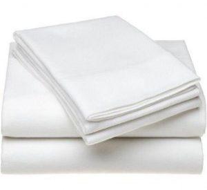 Что нужно учитывать при выборе постельного белья