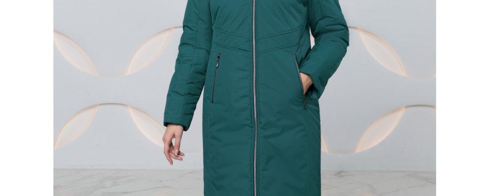 Преимущества зимней одежды перед летней